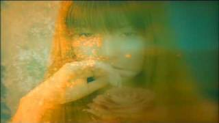 hitomi - キミにKISS