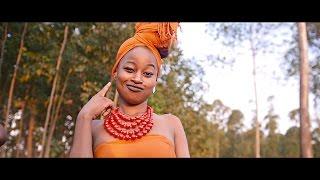RAJ - DANCEE (OFFICIAL KENYAN RAP VIDEO 2017)