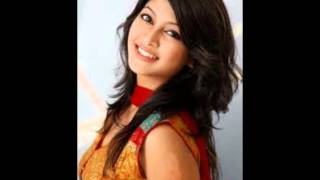 New Romantic Bangla song (jekhane valo laga) Singer: Sabbir Alam