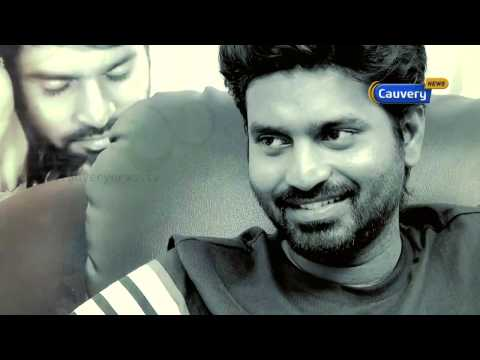 Xxx Mp4 Ma Ka Pa Anand Hearty Wishes For Cauvery News 3gp Sex