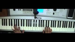 Repvblik   Sandiwara Cinta Piano Instrumental Cover