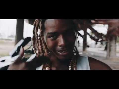 Xxx Mp4 Fetty Wap Quot My Way Quot Feat Monty Official Video 3gp Sex