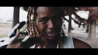 """Fetty Wap """"My Way"""" feat. Monty [Official Video]"""