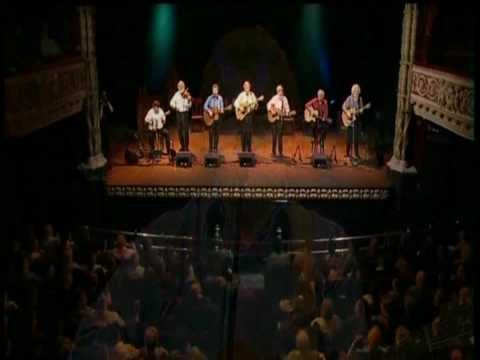 The Fields Of Athenry Paddy Reilly & the Dubliners