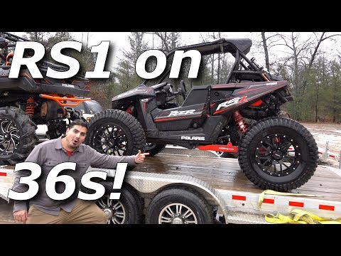 Xxx Mp4 Mudding A RZR RS1 On 36s And Mudlyfe Destroys Itself 3gp Sex