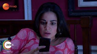 Kundali Bhagya - कुंडली भाग्य - Episode 101 - November 28, 2017 - Best Scene