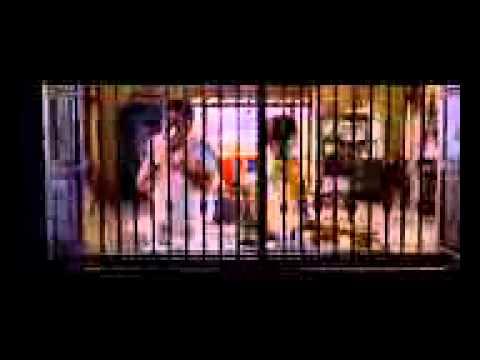 (Dhakawap.com)_Titli_Chennai_Express_Full_Song_1080_HD_(2013) piyas khan