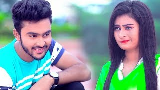 Bangla New Music Video 2018 । দ্বিধা । Sk Sharif & Lisa । GMC Sohan