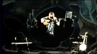 Steve Howe - Ram