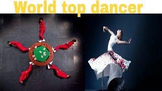The best dancer ever world,s Best Dance Performance hd