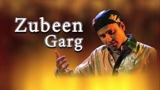 Purvottar Ke Sitare | National Award winning Singer, Zubeen Garg from Assam