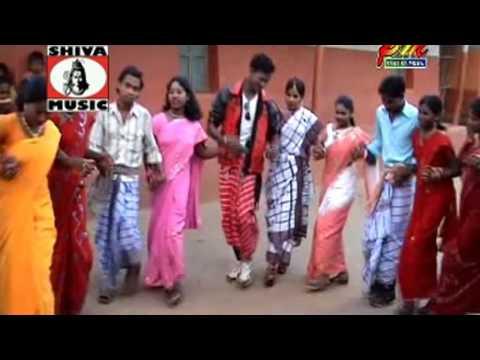 Xxx Mp4 Santhali Songs Jharkhand 2017 Lipa Sale Santhali Video Songs Album Huldia Kuli 3gp Sex