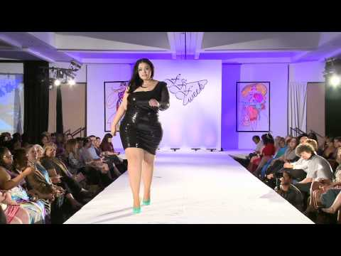 FFFWeek 2011 Curvaceous Boutique