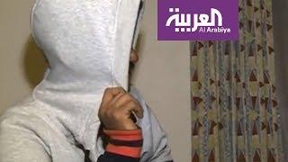 شهادة ناجين من العذاب والسجون في ليبيا!