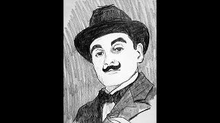 Hercule Poirot – Der Ball spielende Hund [Hörbuch]