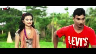 Bangla New Music Video 2016 Muhke Bolte Hoyna By Milon l GMC Centervia torchbrowser com