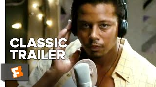 Hustle & Flow (2005) Trailer #1 | Movieclips Classic Trailers