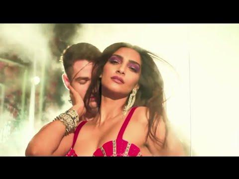 Xxx Mp4 Kya KaMaal Lagti Ho Sonam Kapur New HD Bollywood Hot Video Song 2018 Fi Ha Song 3gp Sex