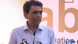 Insaf vote k zariye nhi mila to Road kay zariye layngy, Khalid Maqbool