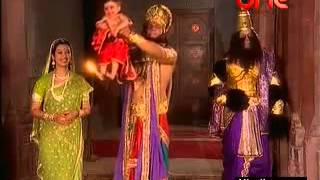 Jai Jai Jai Bajarangbali 13th August 2015 P2