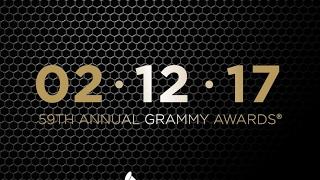 59th Grammy Awards Predictions