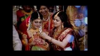 Davanam Jewellers Kannada Ads, Kannada Ad Films, Kannada ad commercials