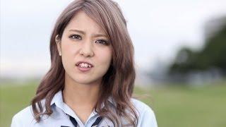 普通の人を見下す行き過ぎジブリマニアに怒る美女 出演:石川恋