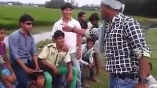 Funny Village Ki Adalat Ki Maa Ki C@@t