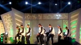 C.V. Raman college of engineering-INVADERS dance crew 2k17 performance of CET #winners #xtasy