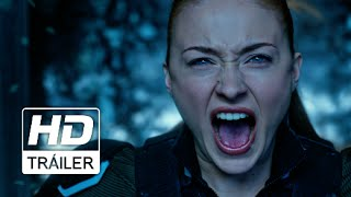 X-Men: Apocalipsis | Trailer Oficial 3 Subtitulado