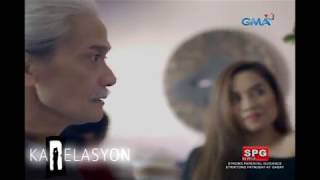 Karelasyon: Falling in love with a younger woman