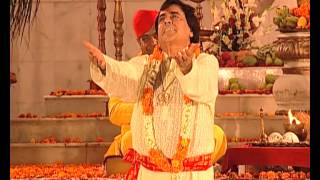 IK TARA IK RUKMAN DEVI BHAJANB BY NARENDRA CHANCHAL [FULL VIDEO SONG] I MAA