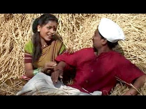 Xxx Mp4 Hot Marathi Song Atta Mandhrala Top Sexy Sizzling Hot Marathi Girl Video Song 2014 3gp Sex