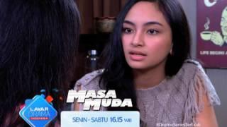 """RCTI Promo Layar Drama Indonesia """"MASA MUDA"""" Episode 7"""