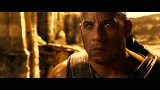 Riddick 3 2013 WEB DL 720p Dublado   AndreTPF22