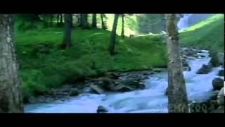 soniye hiriye teri yaad aandi hai HD video   YouTube