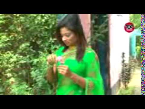 Xxx Mp4 New Best 2015 Bangla Song All New Downlod Plz 3gp Sex