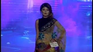 সানসিল্ক-প্রথম আলো ঈদ ফ্যাশন প্রতিযোগিতা-২০১৭ || Prothom Alo Eid Fashion -03
