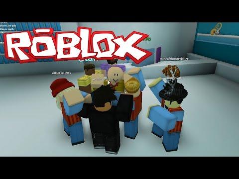 Xxx Mp4 Bunny Island 2 ROBLOX ALL RIDES OPEN 3gp Sex