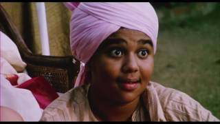 MONSOON WEDDING Trailer 2001   The Criterion Collection