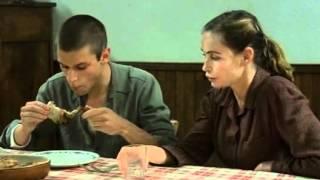 Les Egares 2003.DVDrip