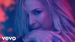 Claudia Leitte - Carnaval ft. Pitbull