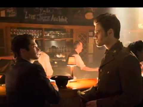 The Vampire Diaries 4x08 - We'll Always Have Bourbon Street - PHOTOS