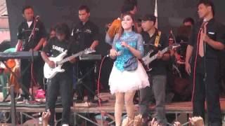 Oleh oleh Sabila Live Kasinoman Kalibening