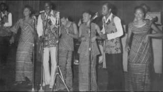 Waraba - Bembeya Jazz National 1971