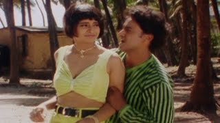 Pehli Nazar Ka Jadoo - Full Video Song - Kama Sundari