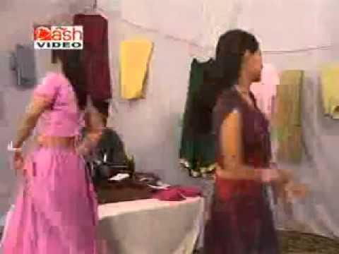 Xxx Mp4 2012 10 02 12 45 21 Bhojpuri 3gp Song X264 3gp Sex
