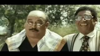 اول يوم دراسة | فيلم رمضان مبروك ابو العلمين حمودة