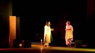 Nana Ronger Din (Full Performance)