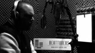 Beattuners - Lekcie (Shomi, Tretina prod. Tezet) + Vec (scratch) Videozostrih